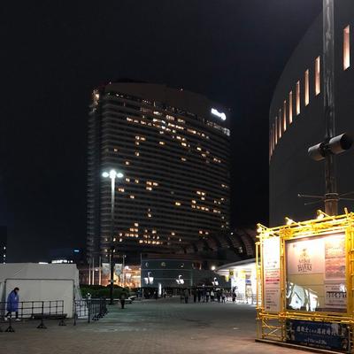 キスマイ ライブ 福岡